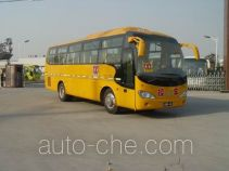 FAW Jiefang CA6950PRD82S primary school bus