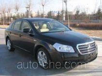 Гибридный легковой автомобиль Hongqi CA7130N