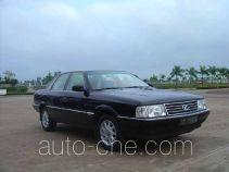 Легковой автомобиль Hongqi CA7180MT3