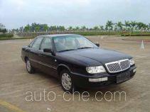 Легковой автомобиль Hongqi CA7182MT3