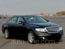 Hongqi CA7183 car