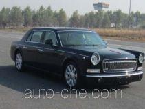 Hongqi CA7600A car