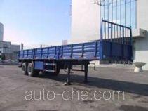 Yeluotuo CA9260 dropside trailer