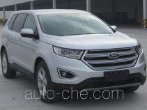Ford CAF6490A51 MPV