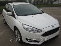 Ford Focus CAF7102B5 car