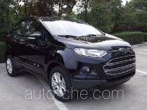 Ford EcoSport CAF7150B4 car