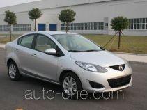 Mazda CAF7151A1 легковой автомобиль
