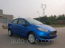 Ford CAF7152M4 car