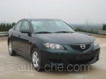 Mazda CAF7161M легковой автомобиль