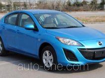 Легковой автомобиль Mazda CAF7162AC5