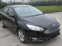 Ford Focus CAF7163M5 легковой автомобиль