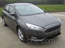 Ford Focus CAF7163N5 car