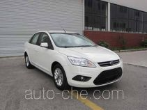 Ford Focus CAF7180M48 car