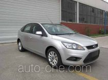Ford Focus CAF7180N48 car