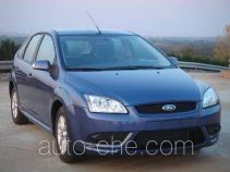 Ford Focus CAF7180NC4 car