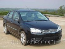Ford Focus CAF7201AC4 car
