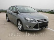 Ford Focus CAF7201B4 car