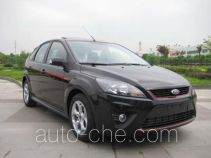 Ford Focus CAF7201N41 car