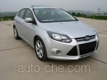 Ford Focus CAF7201N4 car