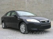 Ford Mondeo CAF7203M car