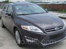 Ford Mondeo CAF7207A41 car