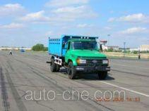 Xingguang CAH3122K2 diesel dump truck