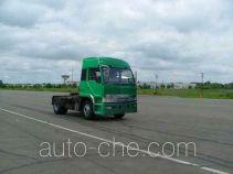 Xingguang CAH4163P2K2A diesel tractor unit