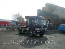 Xingguang CAH4226P11K2T2B tractor unit