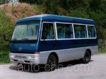 迎客松牌CAK6600P51L1型客车