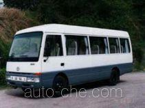 迎客松牌CAK6700P50K19L1型客车