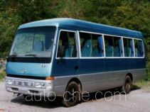 Yingkesong CAK6700P51L bus