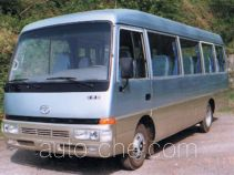 Yingkesong CAK6710C bus