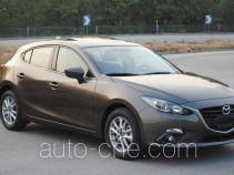 Mazda CAM7150B легковой автомобиль