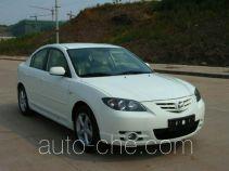 Mazda CAM7202AC3 легковой автомобиль