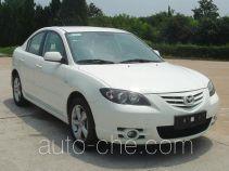 Mazda CAM7202MC4 легковой автомобиль
