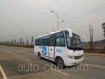 Chuanma CAT6660N5E bus