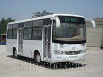 Chuanma CAT6780EET city bus