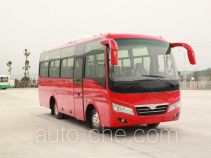 Chuanma CAT6800C4E bus