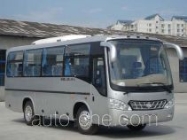 Chuanma CAT6800DEC bus