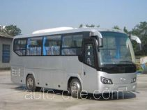 Chuanma CAT6800DYCR bus