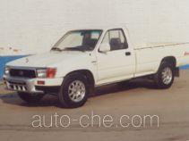Great Wall CC1020CR cargo truck