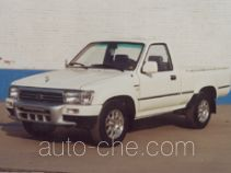 Great Wall CC1020DR cargo truck