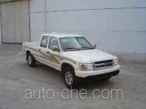 Great Wall CC1021AR-3 cargo truck