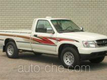 Great Wall CC1021CK cargo truck