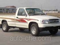Great Wall CC1021DCD00 cargo truck