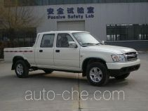 Great Wall CC1021DAD01 cargo truck