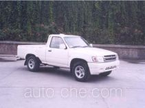Great Wall CC1021DR cargo truck