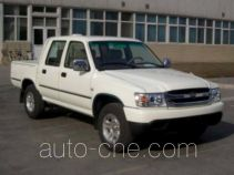 Great Wall CC1021DSD00 cargo truck