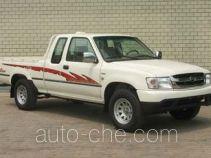 Great Wall CC1021LK cargo truck