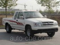 Great Wall CC1021DLD00 cargo truck